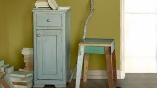 colores pintura salon-min