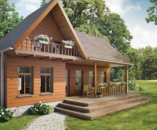 ¿Cómo reformar tu casa del pueblo este verano?
