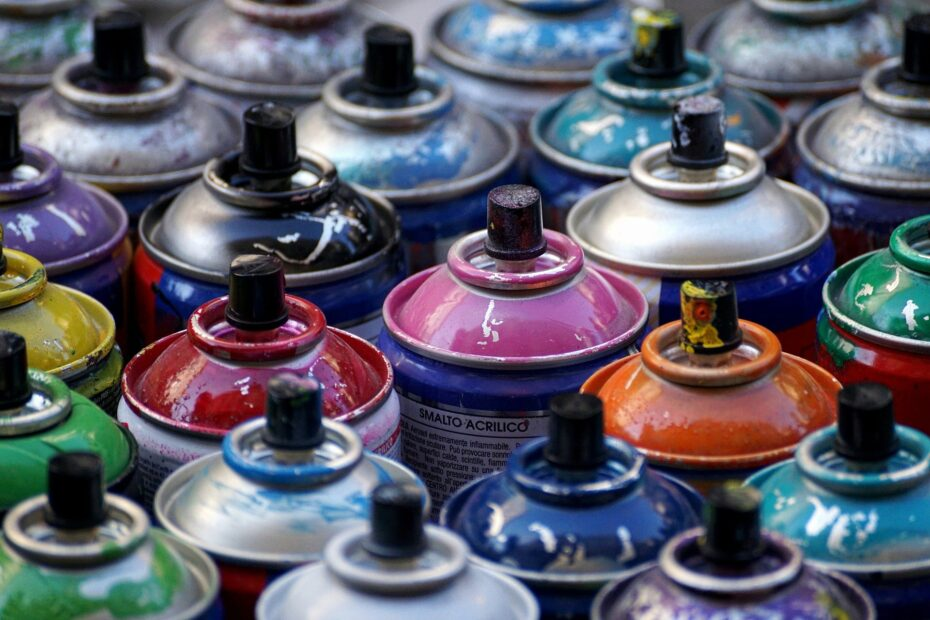 comprar pintura en spray-min