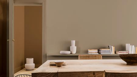 comprar pintura interior online salon-min