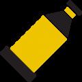 paint-tube
