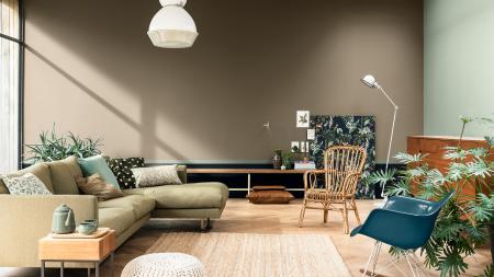 oferta pintura interior salon-min
