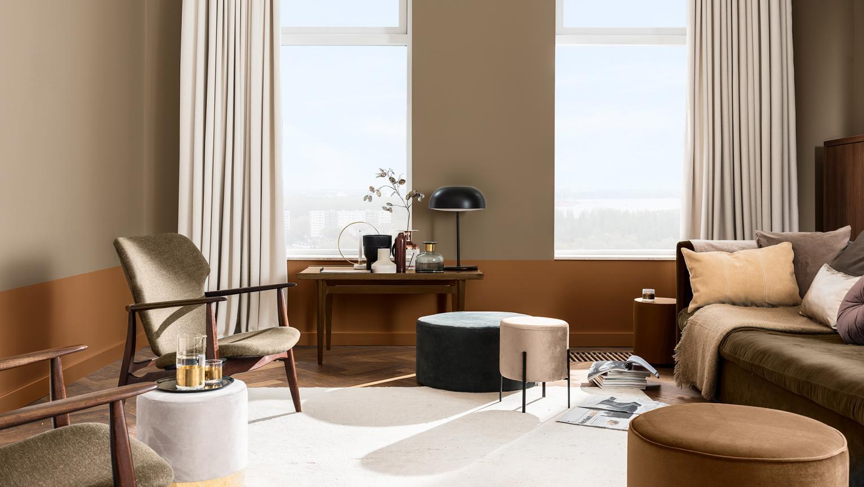 pintar interiores madrid salon-min
