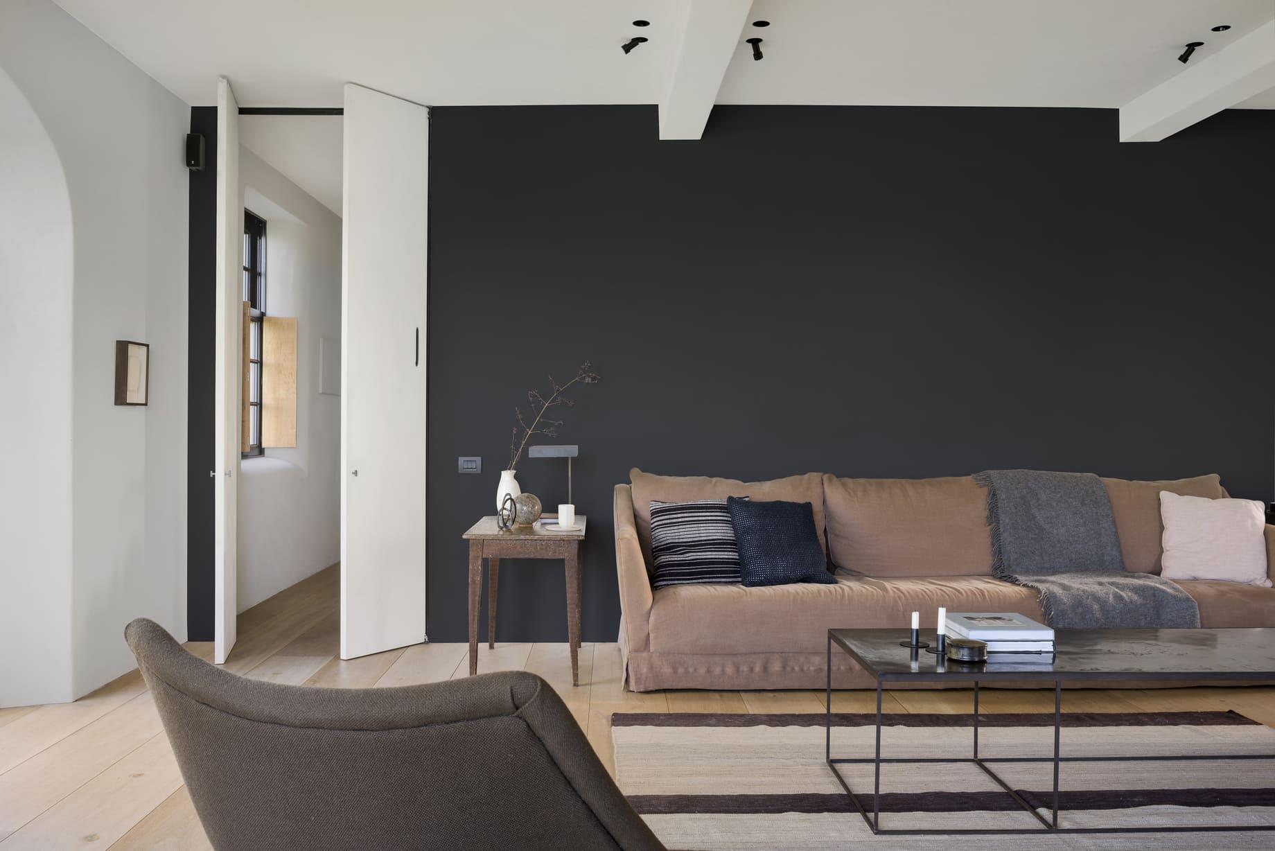pintura pared interior-min