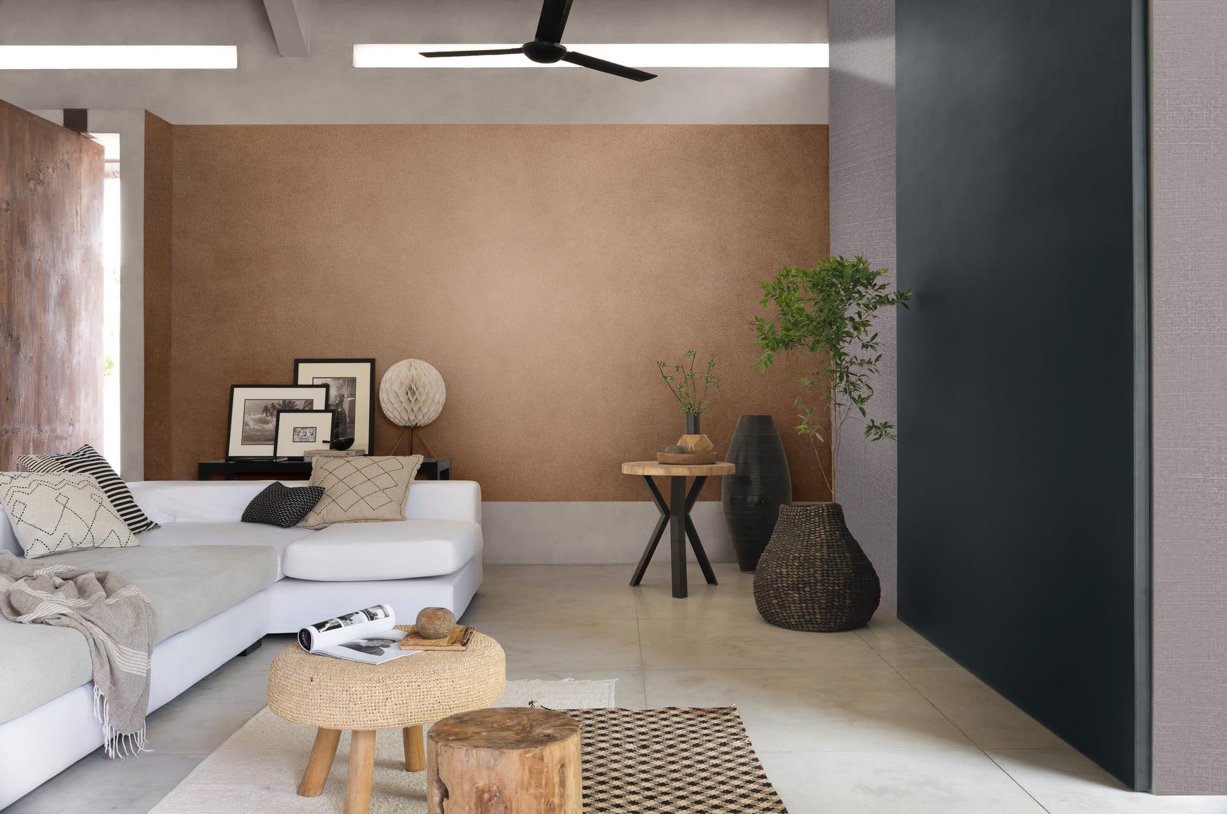 pintura salon moderno-min
